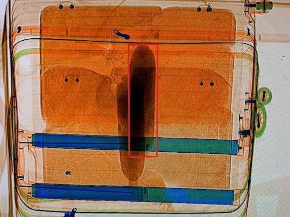z76 glasaalen bild 3